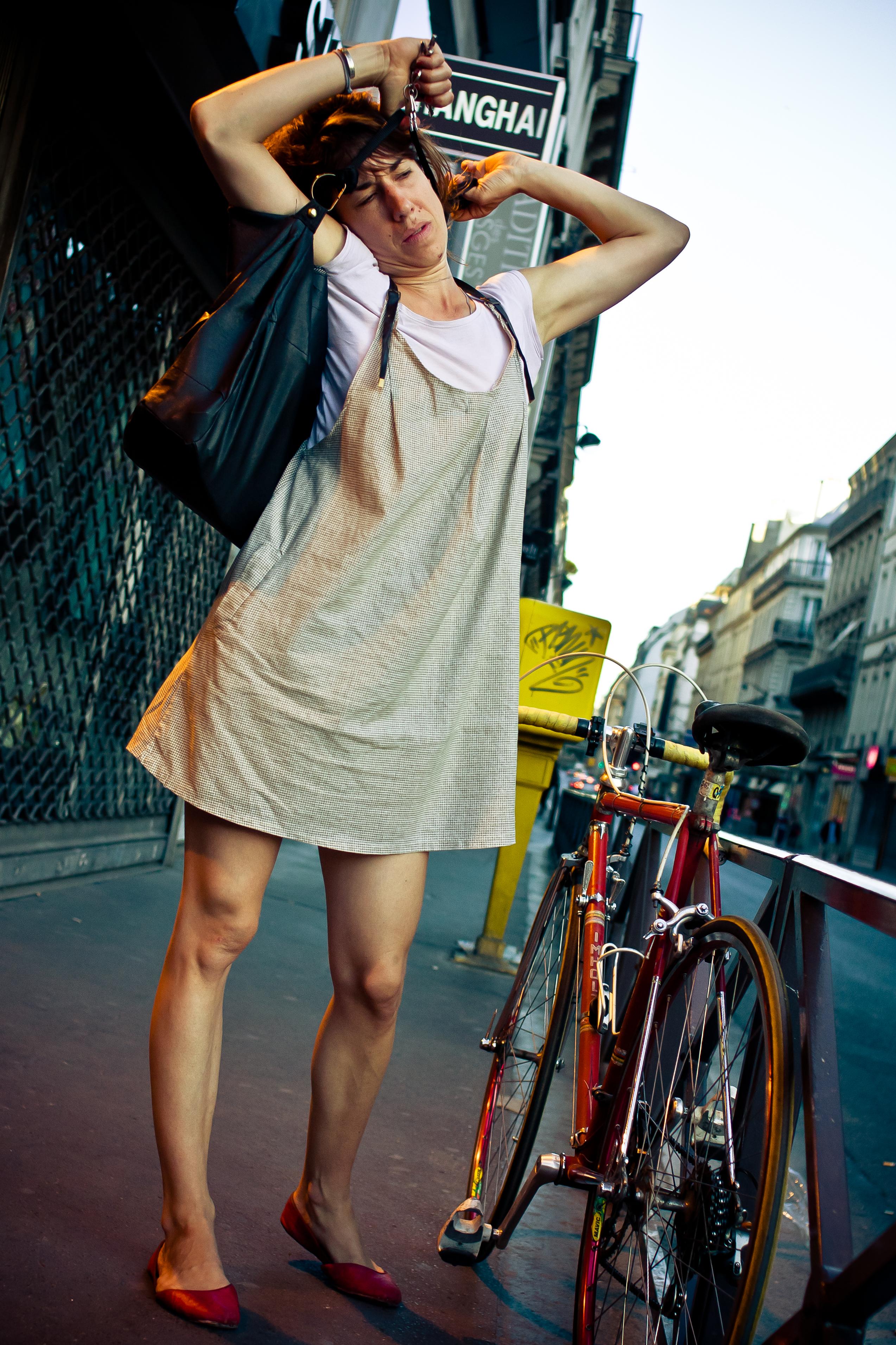 street photography  u2013 paris  u2013 20110523  u2013 140